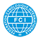 logo FCI 2x2
